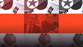 Tiết lộ lịch trình cuộc gặp lịch sử của 2 nhà lãnh đạo Hàn - Triều