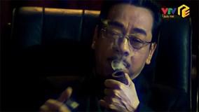 'Người phán xử' ngoại truyện tung clip nhá hàng gây sốt