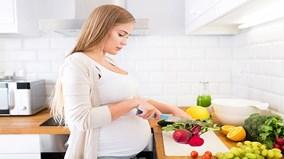Nguy cơ hiếm muộn, khó mang thai chỉ vì những thói quen này