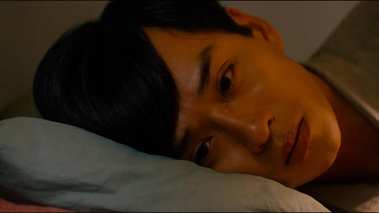Sau vai Ngạn trong Mắt Biếc, Trần Nghĩa lo khán giả chỉ nhớ mình khóc