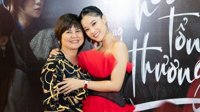 Mẹ Hoàng Yến Chibi bán cả nhà cho con gái làm MV hơn...