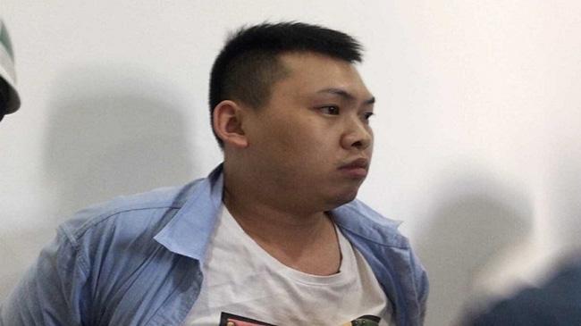 Công an Đà Nẵng khởi tố nghi phạm vụ thi thể cô gái...