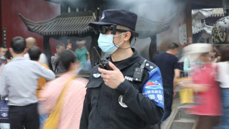 Covid-19: TQ tiếp tục tăng ca nhiễm, cố vấn an ninh...