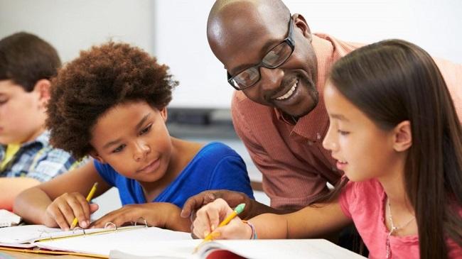 Quy trình biên soạn và lựa chọn sách giáo khoa tại...