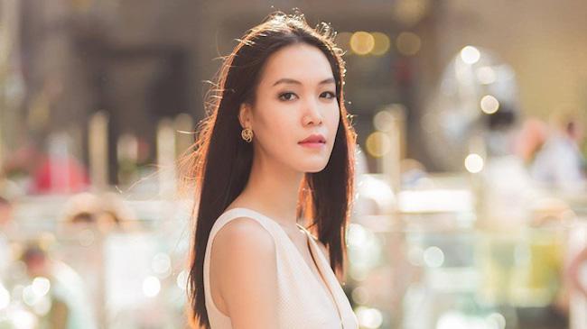 Điều thú vị đặc biệt chưa từng biết về Hoa hậu Việt...
