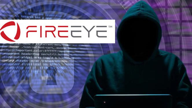 ''Ông lớn'' bảo mật thế giới bị hack, 26 triệu smartphone...
