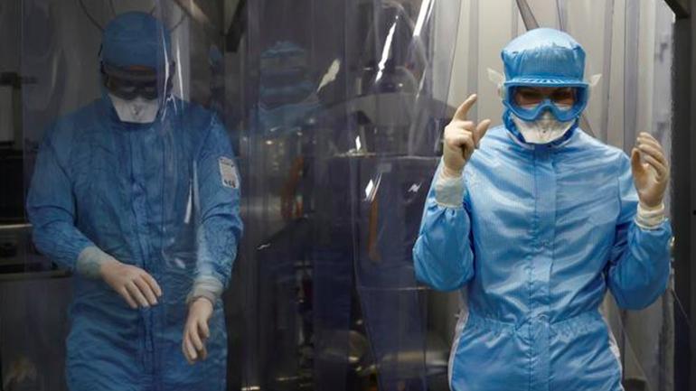 Covid-19: Nga mở cửa trở lại toàn bộ trường học, Hàn...