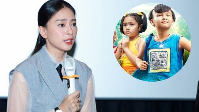 Ngô Thanh Vân khốn đốn vì phim Trạng Tí đầu tư 43 tỷ...