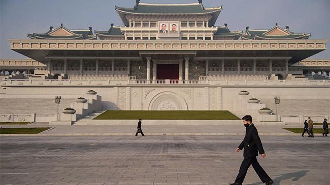 Mỹ truy tố các tin tặc Triều Tiên đánh cắp hơn 1,3 tỷ USD