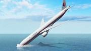 Cơ trưởng MH370 đã lái máy bay để tự sát như thế nào?