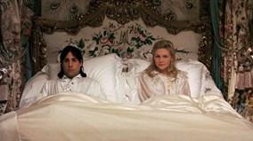 Nghi lễ kỳ lạ vào đêm tân hôn trong đám cưới của Hoàng gia Anh
