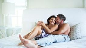 'Yêu' nhiều hơn để cải thiện trí nhớ