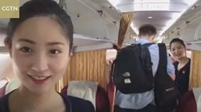 Triều Tiên thuê chuyên cơ chở phóng viên quốc tế tới Bình Nhưỡng đưa tin