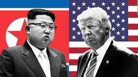 Vì sao TT Trump đột ngột đồng ý nối lại đàm phán với Triều Tiên?