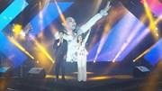Mỹ Tâm khiến khán giả Hà Nội 'rụng tim' với bản hit dễ thương