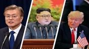 Hàn Quốc đang 'dàn xếp' thượng đỉnh ba bên Mỹ - Hàn - Triều