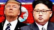 Thế giới 7 ngày: Những nước cờ khó lường của Mỹ