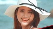 Hoa hậu chuyển giới Hoài Sa tiết lộ những chuyện không ngờ