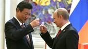TT Putin kể về ngày sinh nhật đặc biệt bên cạnh ông Tập Cận Bình