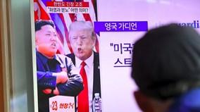 Truyền thông Triều Tiên im hơi lặng tiếng về thượng đỉnh Mỹ - Triều