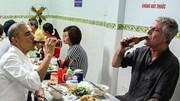 Ngôi sao đầu bếp từng ăn bún chả ở Hà Nội cùng TT Obama tự tử ở tuổi 61