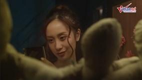 Jun Vũ là 'trùm cuối' sắp đặt cuộc tình thất bại của Hoàng Yến Chibi