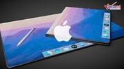 Đây là chiếc iPad 2019, giá vài nghìn USD đẹp mê mẩn