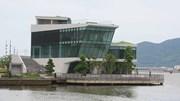 Công trình bến du thuyền chắn sông Hàn của Vũ 'nhôm' nguy cơ bị thu hồi