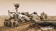 NASA gây sốc về sự sống trên sao Hỏa, Yahoo Messenger dừng hoạt động