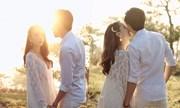 Yến Trang nhẹ nhàng tung MV mới đập tan tin đồn kết hôn