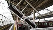Động đất mạnh ở Osaka, Nhật Bản: Ít nhất 3 người chết