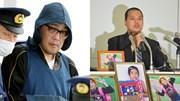 Công tố viên Nhật đề nghị án tử hình cho nghi phạm sát hại bé Nhật Linh