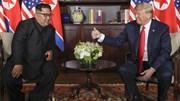Ông Kim và TT Trump cùng chia sẻ về cách đầu tư bất động sản như thế nào?
