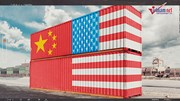 Thế giới 7 ngày: Vì đâu Mỹ - Trung lại trở nên 'căng như dây đàn'?