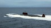 Hé lộ tàu ngầm hạt nhân sẽ được trang bị tên lửa Zircon của Nga