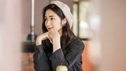Hòa Minzy viết lại lời bài 'Rời bỏ' cổ vũ sĩ tử đi thi