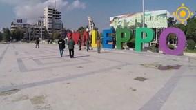 'Địa ngục trần gian' Aleppo sau một năm vắng bóng phiến quân