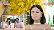 Diễm My 9x, Trương Thanh Long mê mẩn với 'Em muốn' của Tia Hải Châu