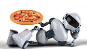 Robot làm pizza '3 đầu 6 tay' khiến thợ làm bánh khắp thế giới dè chừng