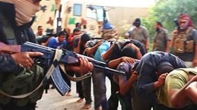 Cuộc sống người Yazidi sau thảm họa diệt chủng dưới tay IS