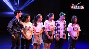 Noo Phước Thịnh chính là đệ nhất 'não cá vàng' showbiz Việt