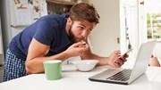 Nhịn ăn sáng: Cách nhanh nhất để làm hại bản thân
