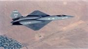 Sức mạnh chiến đấu cơ có thể thay thế máy bay chiến đấu tối tân nhất của Mỹ