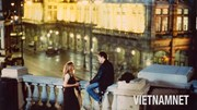 24 giờ 'đi và yêu' ở Vienna cùng Before Sunrise