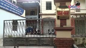 Hà Giang 'cửa đóng then cài', tập trung rà soát nghi vấn điểm thi THPT