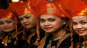 Khám phá những 'Tây Lương nữ quốc' còn sót lại trên thế giới