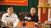 Hà Giang công bố toàn bộ sai phạm trong chấm thi THPT quốc gia 2018