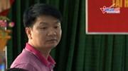Vụ 'phù phép' điểm thi được phó phòng khảo thí Hà Giang thực hiện thế nào?