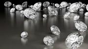 Có hàng triệu tỷ tấn kim cương dưới lòng đất chờ người đến đào