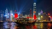 Giới siêu giàu du lịch Hong Kong theo cách như thế nào?